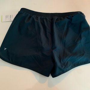 Old Navy Shorts - NWT Old Navy XXL size 16 shorts